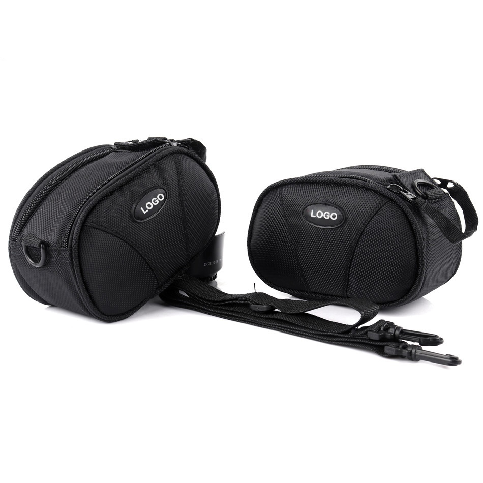 High Quality Fashion Camera Bag DV Case For SONY HC HDR CX405 CX610E Panasonic V