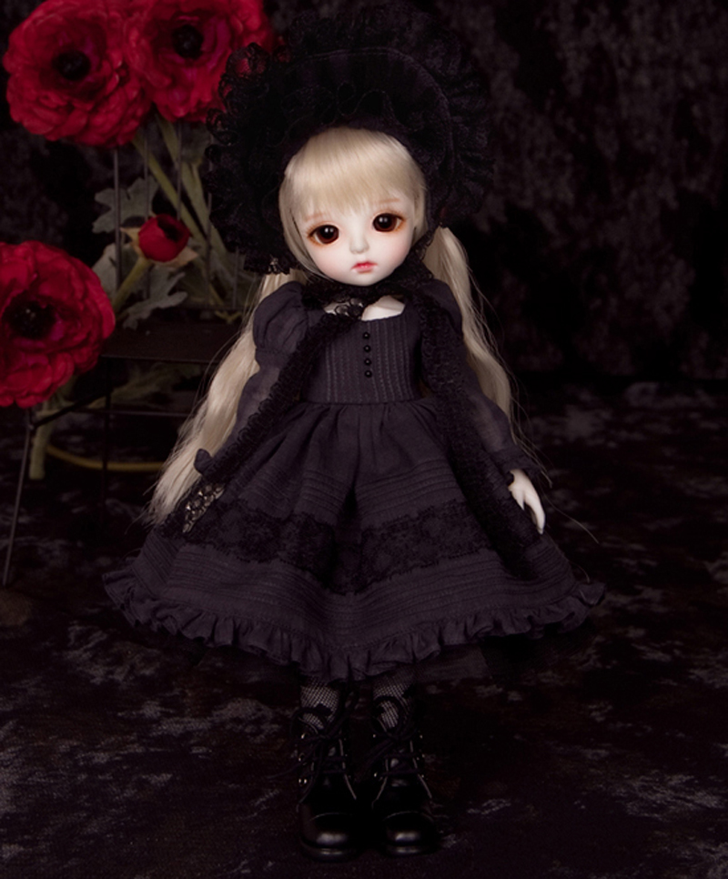 New Arrival Full Set 1/6 BJD Doll Daisy Doll For With Glasss Eyes Baby Girl Birthday Christmas New Year Gift New Arrival Full Set 1/6 BJD Doll Daisy Doll For With Glasss Eyes Baby Girl Birthday Christmas New Year Gift