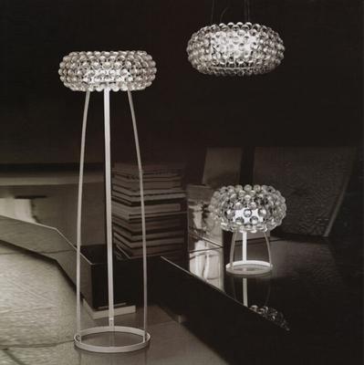stehleuchten – design leuchten & lampen online shop – progo, Wohnzimmer