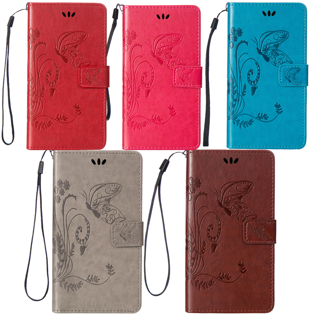 buy online 0b292 524e7 US $3.69 5% OFF|New Case For Motorola Moto G3 Cases Wallet Stand Flip Case  Cover for Funda Motorola Moto G 3rd Gen Phone Bags Cases with Stand-in Flip  ...