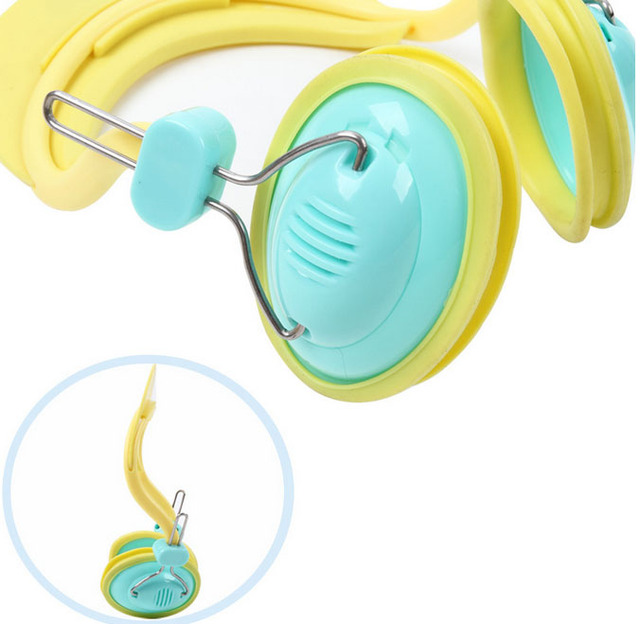 2016 Special Offer Sale 4-6 Months Plastic Adjustable Baby Bath Shampoo Infant Children Earmuffs Waterproof Shower Cap