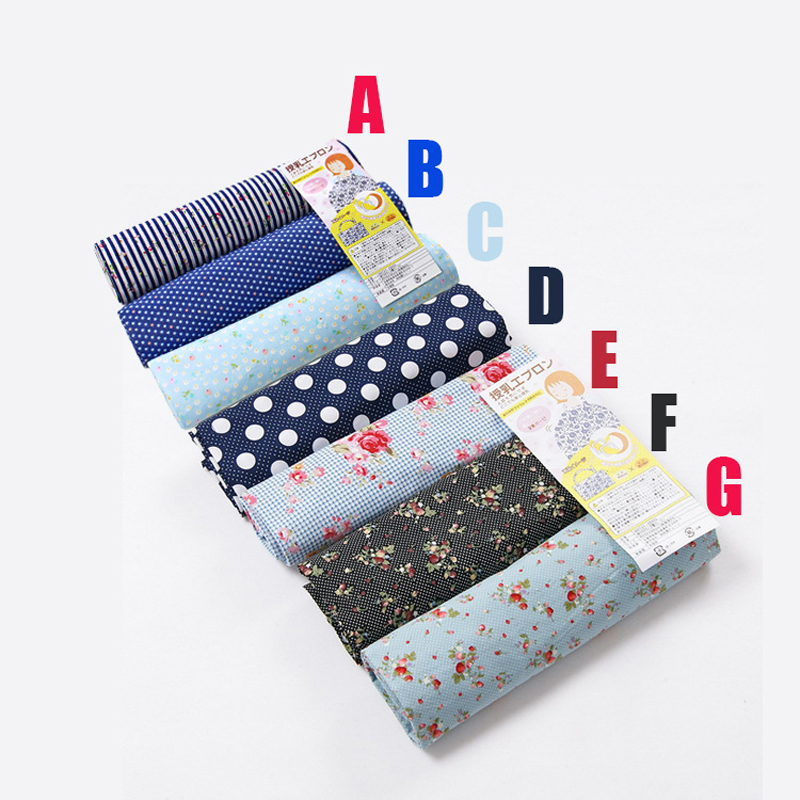 3pcs/lot nursing covers breastfeeding covers breast feeding towel udder cubre lactancia baby blankets apron mother outside