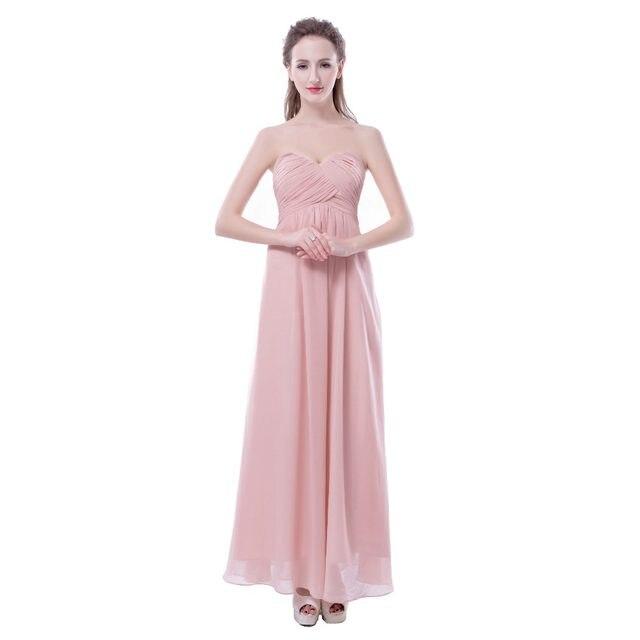 Asombroso Vestidos De Dama Menuda Viñeta - Ideas de Estilos de ...