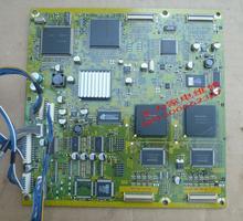 TH-42PV30C motherboard TNPA2824AW