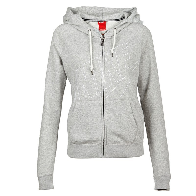 Online Get Cheap Hoodies Women Nike -Aliexpress.com | Alibaba Group