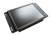 MDT1283B-1A MDT-1283-02 compatible LCD display 12.1 inch for MAZAK CNC machine,HAVE IN STOCK