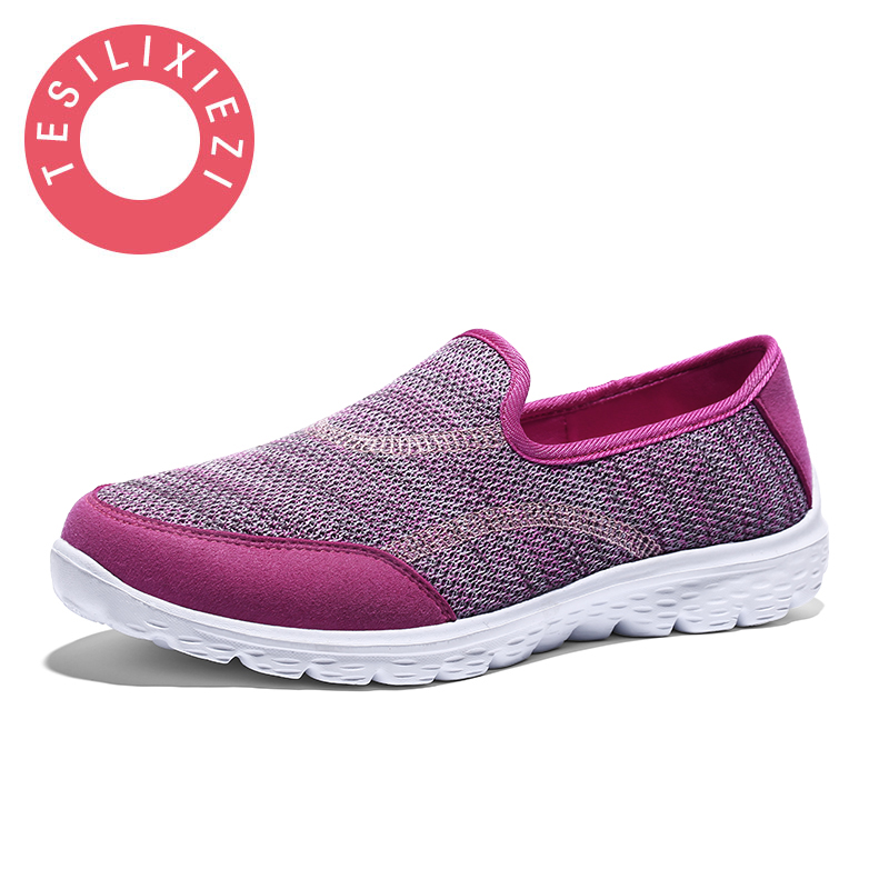 Women Casual Shoes New Arrival Light Fashion Women