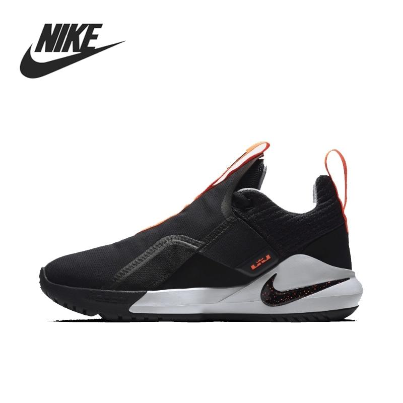 Nike Ambassador XI