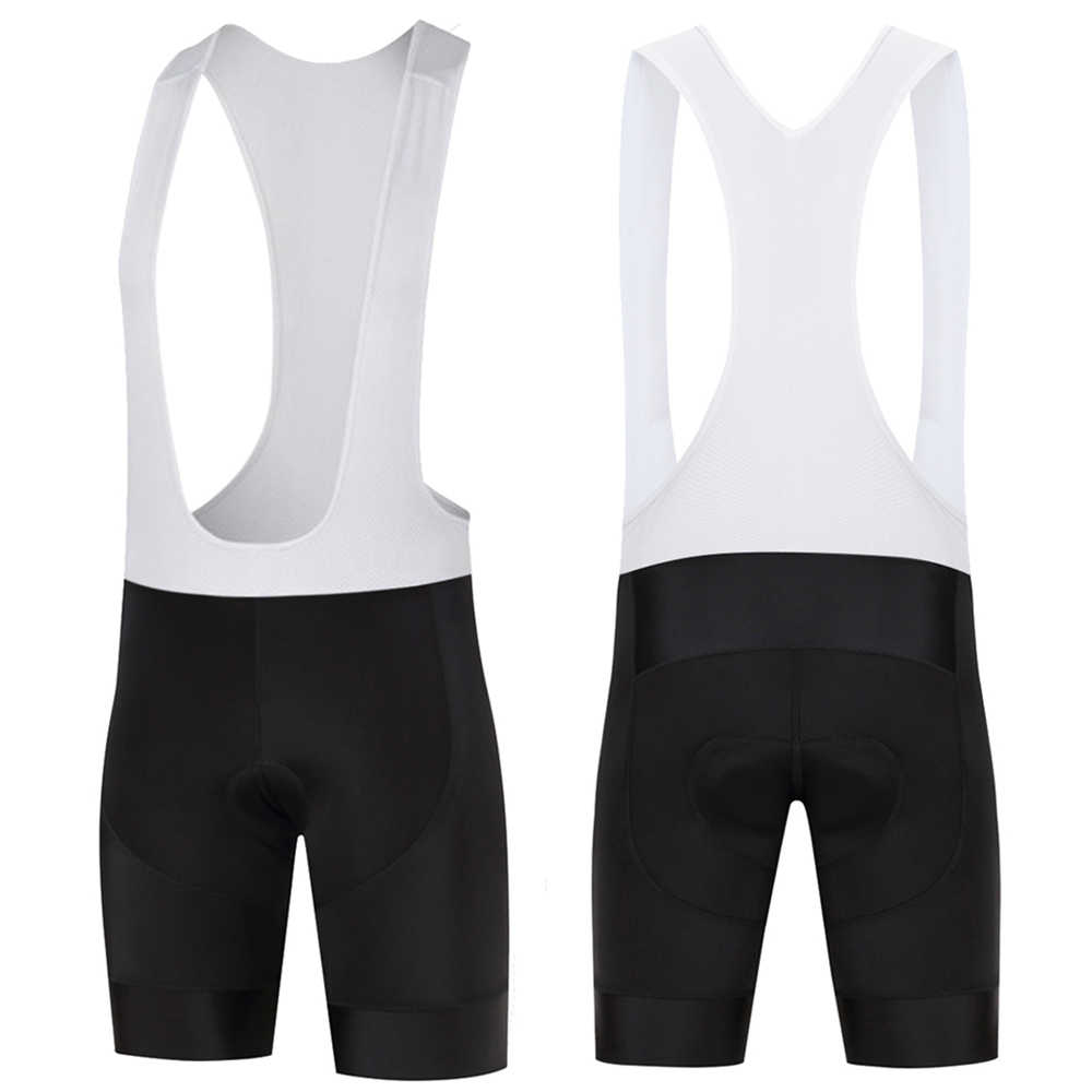 212a9632b47 SUREA Star Wolves Highest Quality Cycling Bib Shorts MTB Bike Short Pants Bicycle  Tights With Summer