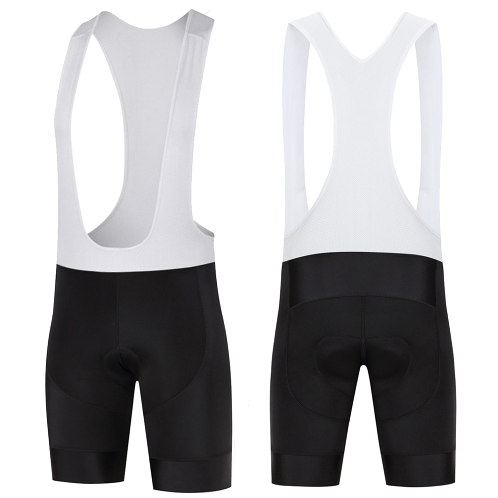 SUREA Star Wolves Highest Quality Cycling <font><b>Bib</b></font> <font><b>Shorts</b></font> MTB Bike <font><b>Short</b></font> Pants Bicycle Tights With Summer Coolmax 3D Gel Pad image