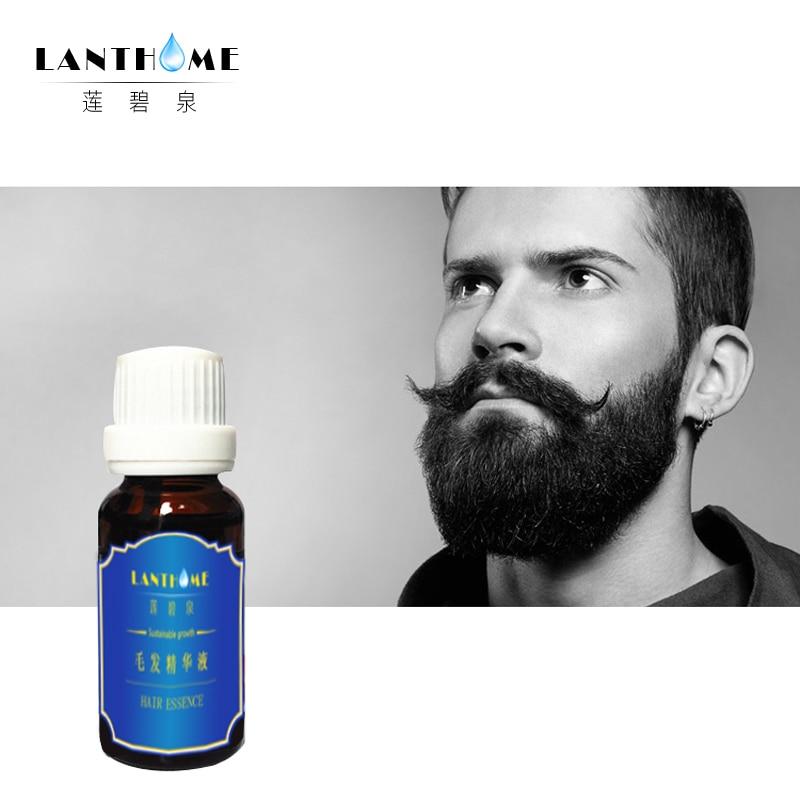 Продуктов быстрого роста волос облысения лобковые груди бороды роста Sunburst сущность усы густые лечения Для мужчин t Andrea продукты для Для муж...
