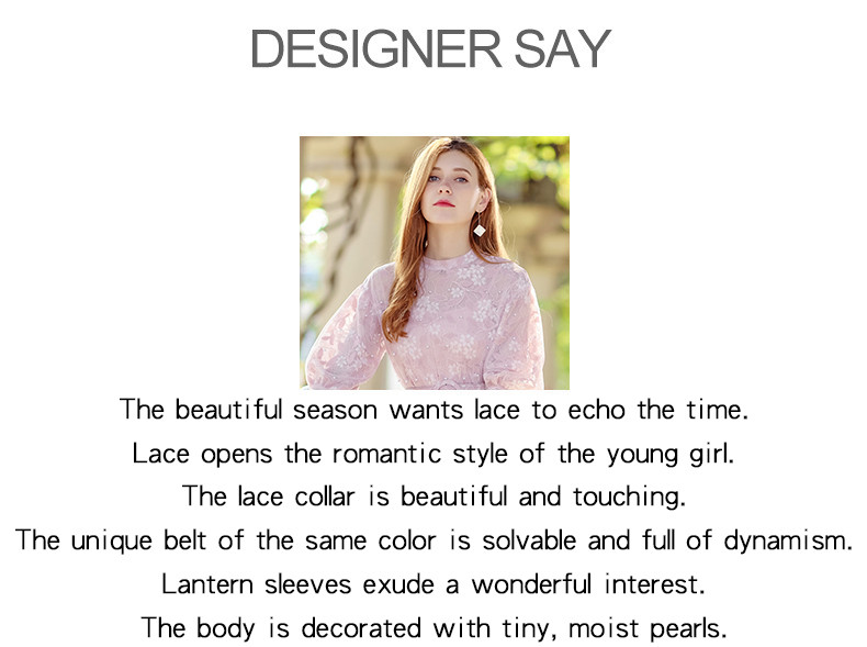 lace dress (2)