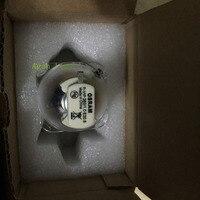 Original lâmpada do projetor VIVITEK 5811100560/5811100560 ( VIP260W ) substituição da lâmpada para VIVITEK d5500  D5510 projetores