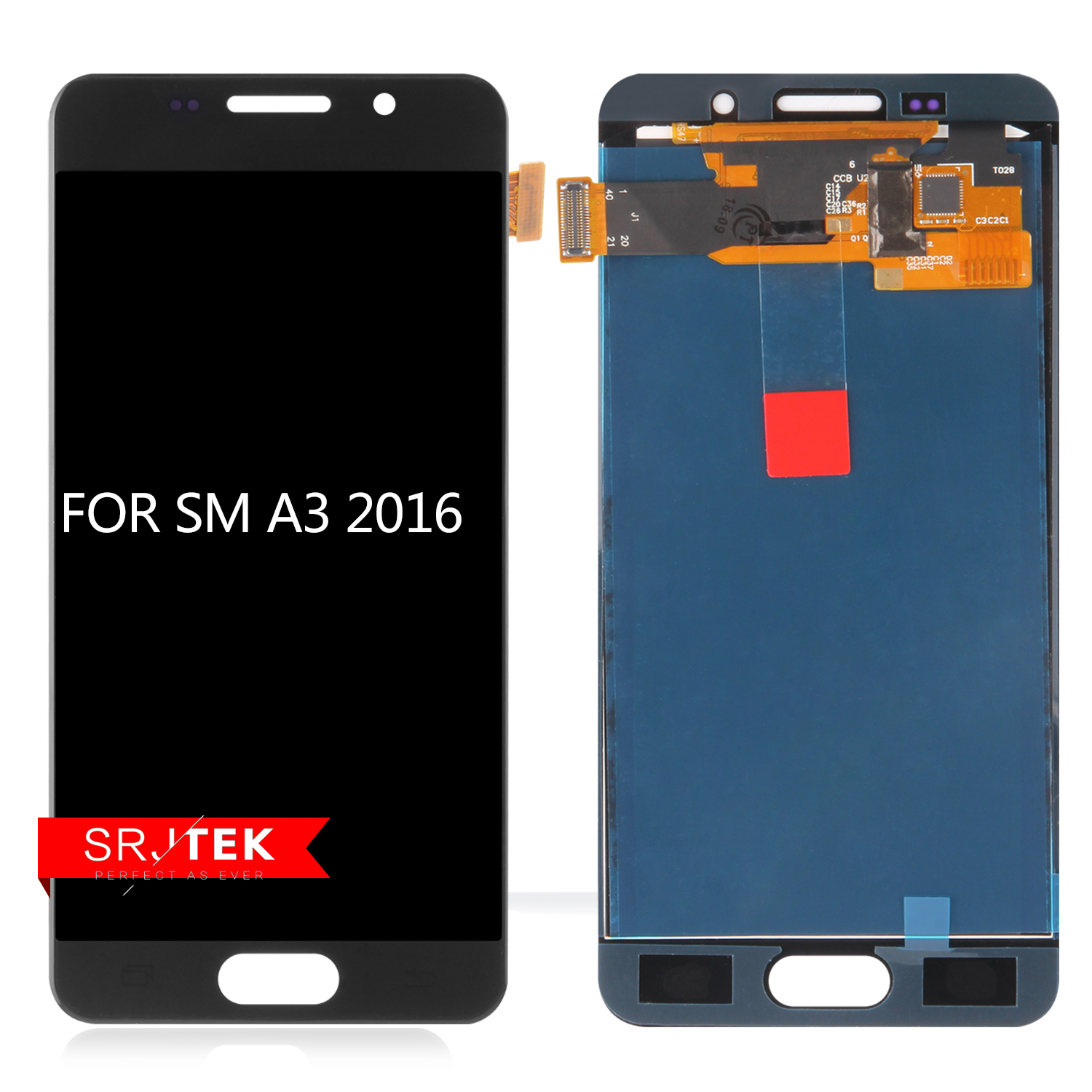 For SAMSUNG Galaxy A3 2016 A310 A310F LCD Display Touch Screen Digitizer Replacement Parts LCD For Samsung A3 2016 A310 DisplayFor SAMSUNG Galaxy A3 2016 A310 A310F LCD Display Touch Screen Digitizer Replacement Parts LCD For Samsung A3 2016 A310 Display