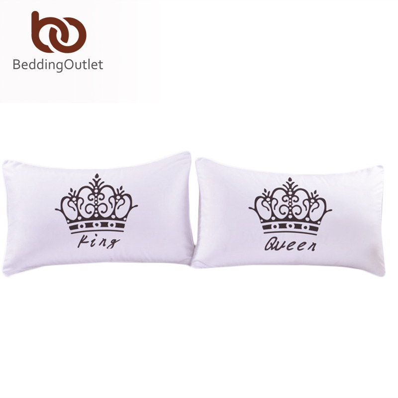 Online Buy Wholesale Crown Pillow From China Crown Pillow