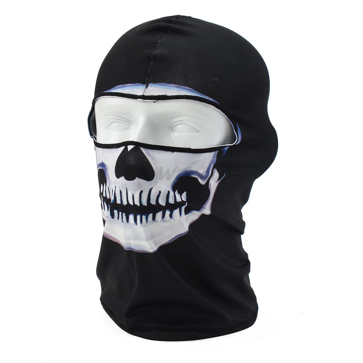 New 3d Quick-drying Balaclava Hat Uv Protect Prevent Bask Cap Outdoor Sports Cap Bicycle Motorcycle Cycling Skull Mask W2 bask stretch glove v2 4022a