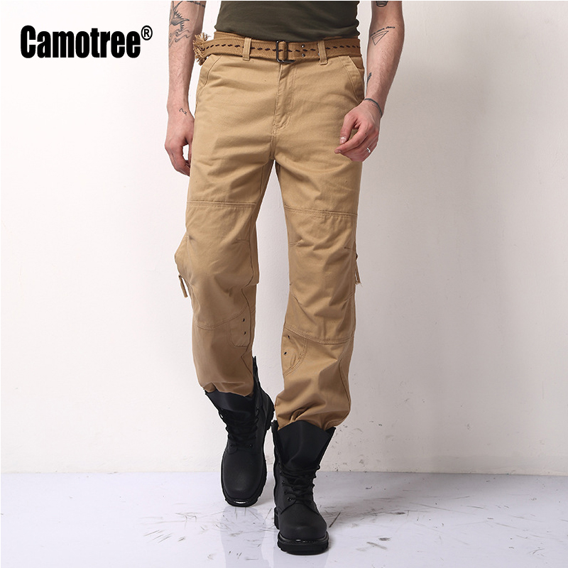 Online Get Cheap Green Khaki Pants -Aliexpress.com | Alibaba Group