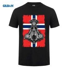 d80b1df32c3 scarlet witch shirt с бесплатной доставкой на AliExpress.com