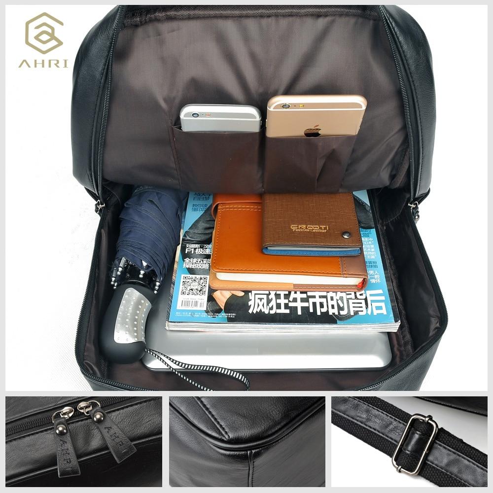 ahri factory outlet moda menino Number OF Alças/straps : Double Shoulder Bag