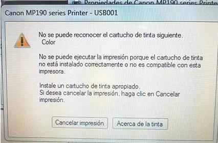 CANON-440-441