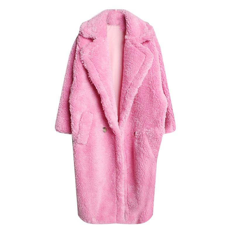 pink-fur-coat