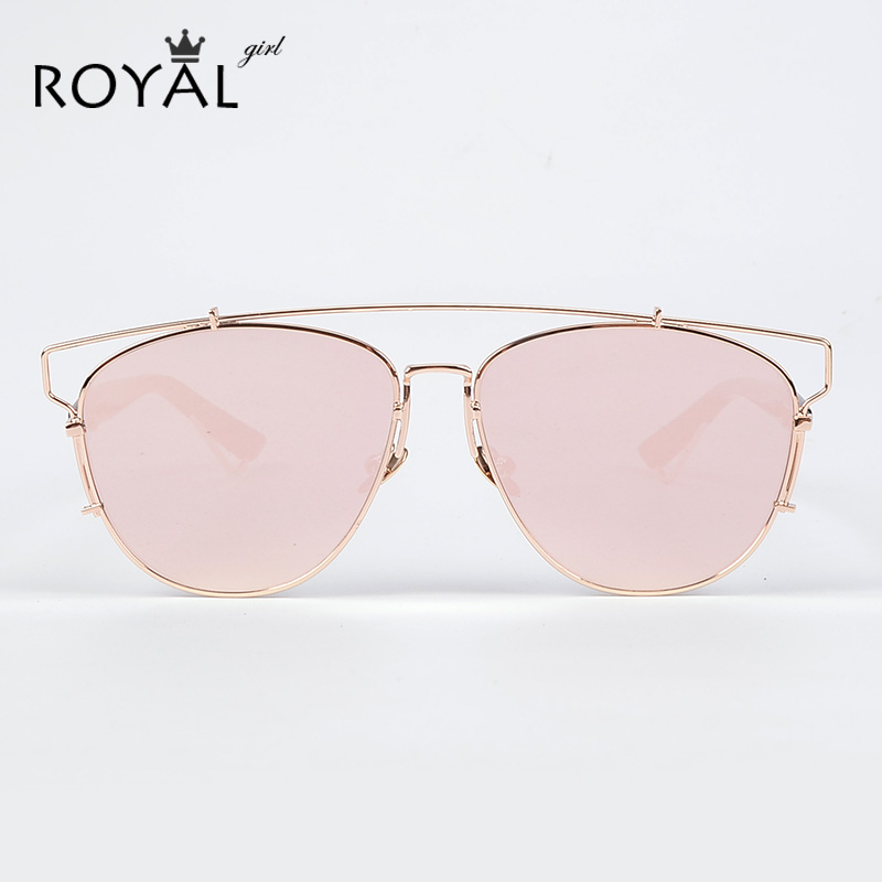 Ctseye Glasses