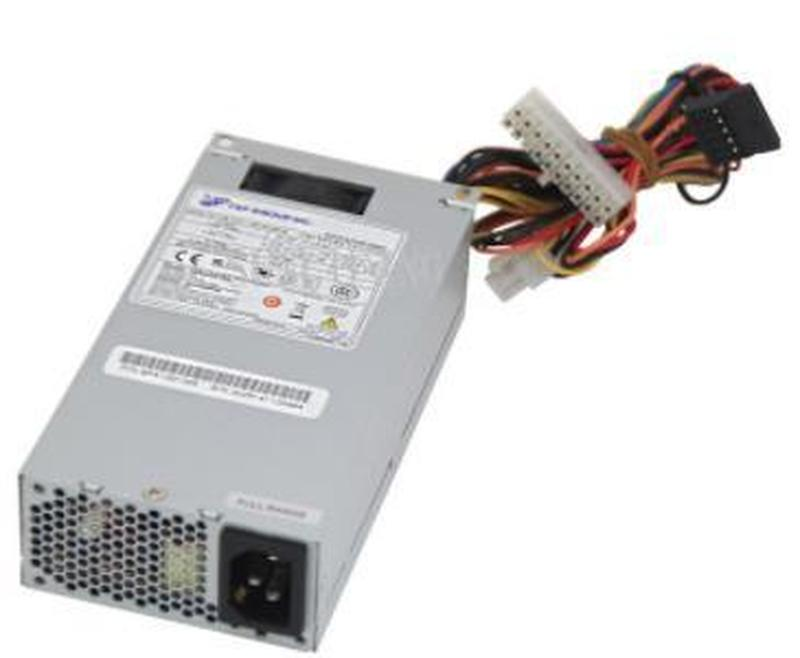 Free Shipping For Emacro FSP Group Inc FSP100-50LGA FSP100-50LG Server Power Supply 100W 1U PSU Cash Register POS Computer