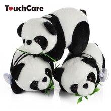 16 СМ Милый Мультфильм Panda С Bamboo Детские Плюшевые Игрушки Детские мягкое Чучела Животных Брелок Плюшевые Игрушки Куклы Дети Подарков игрушка(China (Mainland))