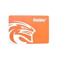 Sale Kingspec 7MM 2 5 SATA III 6GB S SATA Ii 3 2 Hd Ssd 120gb