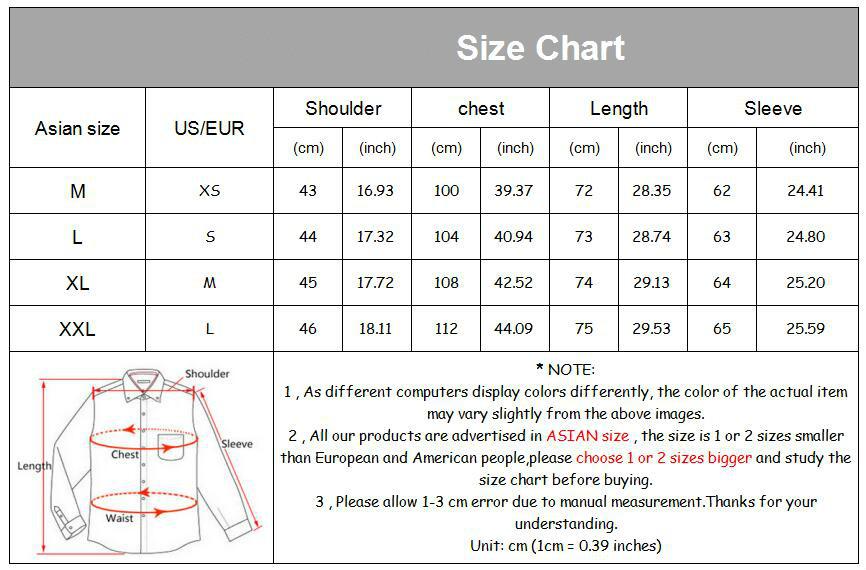 HTB1FSVNKpzqK1RjSZSgq6ApAVXaQ.jpg?width=866&height=570&hash=1436