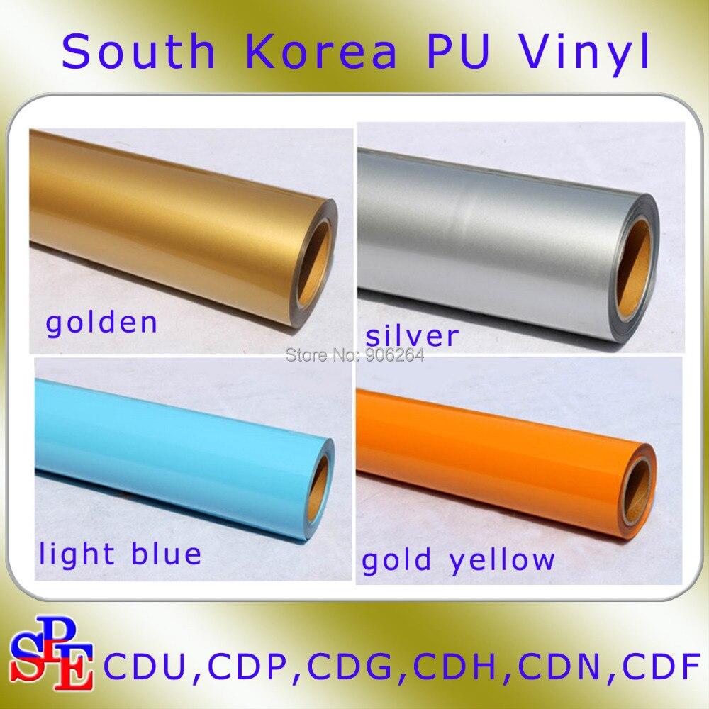 South Korea made heat transfer vinyl filme heat transfer film nencho deliiski modelling of the energy needed for heating of capillary porous bodies
