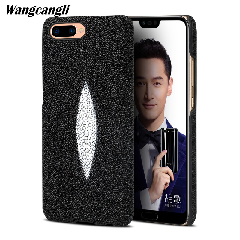 Custom pearl leather phone case For HUAWEI Honor 10 pearl half-pack mobile phone case mobile phone case For HUAWEI Nova 3Custom pearl leather phone case For HUAWEI Honor 10 pearl half-pack mobile phone case mobile phone case For HUAWEI Nova 3