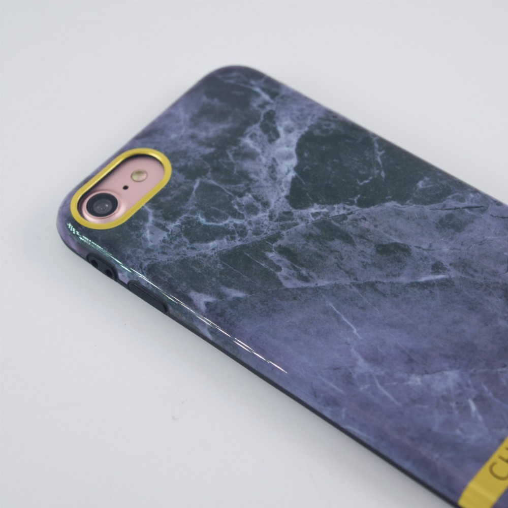 iphone-6s-marble-case