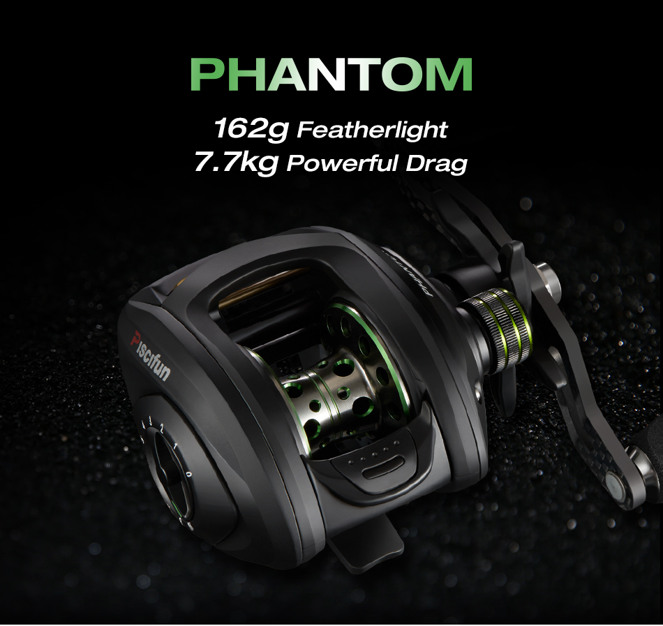 Phantom-_01