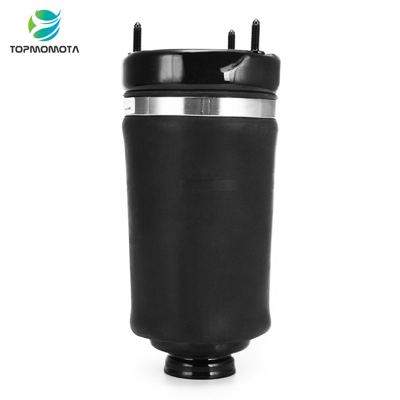 wholesale price front air spring A1643206013 A1643206113 for Mercedes W164(2005-2010) X164 (2006-2012) ML350/500 GL350/450/500wholesale price front air spring A1643206013 A1643206113 for Mercedes W164(2005-2010) X164 (2006-2012) ML350/500 GL350/450/500