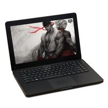 ZEUSLAP-A9 13.3 inch 4 ГБ + 64 ГБ + 500 ГБ Intel Quad Core 1366×768 WI-FI Bluetooth Windows 7/8. 1/10 Ultrabook ноутбук