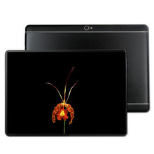 BMXC Tablet 10″ Screen 2GB Ram 32 GB Flash Cortex A35 1.3 GHz Android tablets pc phone call phablet