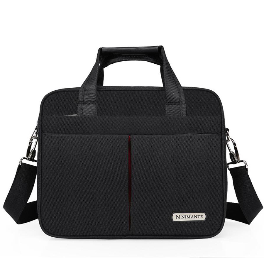 Mens briefcase Leather Laptop Bag Casual Man Bag Shoulder bags High capacity Famous Brand Busines Casual Crossbody Messenger BaMens briefcase Leather Laptop Bag Casual Man Bag Shoulder bags High capacity Famous Brand Busines Casual Crossbody Messenger Ba