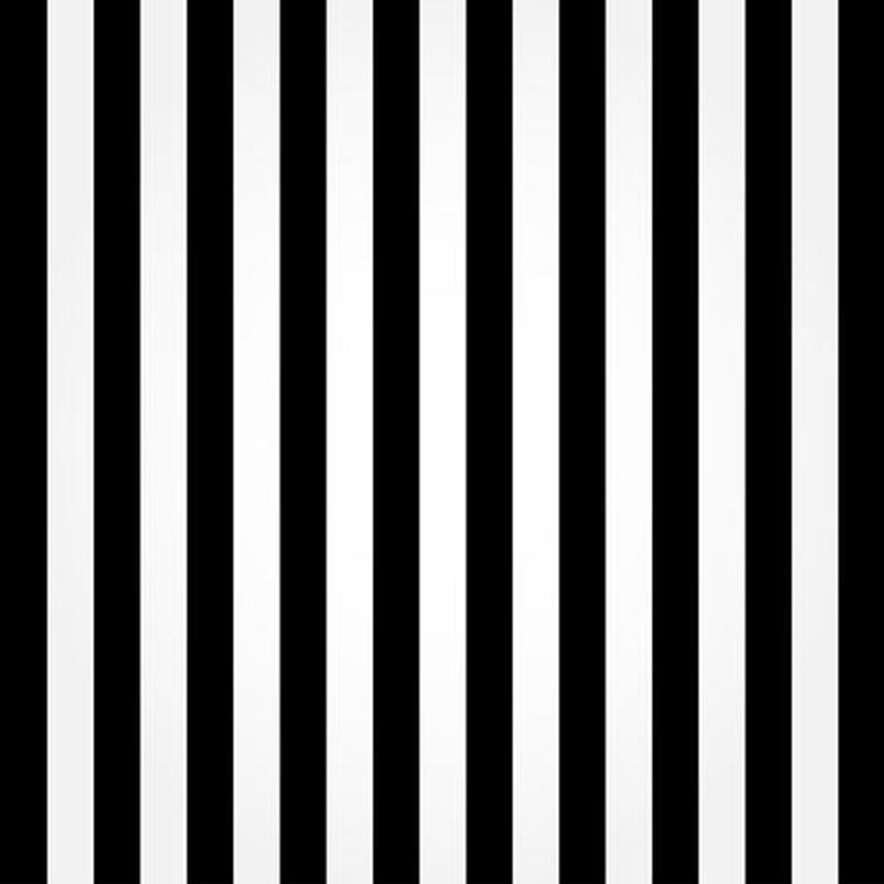 white plastic stripes wallpaper - photo #10