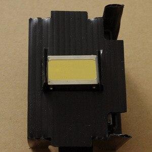 Image 3 - ראש הדפסה מקורי עבור Epson ראש ההדפסה T1110 T1100 ME1100 C110 T30 T33 ME70 L1300 F185000 מדפסת