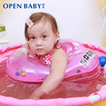 Baby Inflatable Armpits Swimming Ring Size S For 6 Months - 2 Years Best Quality Baby Kids Float Ring