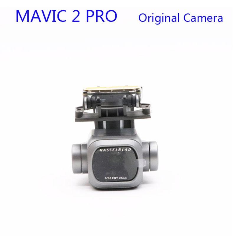 ใหม่ 100% Original DJI Mavic 2 Pro Gimbal กล้อง Mavic 2 Pro Gimbal Sensor กล้องเปลี่ยนสาย Flex อะไหล่อะไหล่-ใน ชุดอุปกรณ์เสริมโดรน จาก อุปกรณ์อิเล็กทรอนิกส์ บน AliExpress - 11.11_สิบเอ็ด สิบเอ็ดวันคนโสด 1