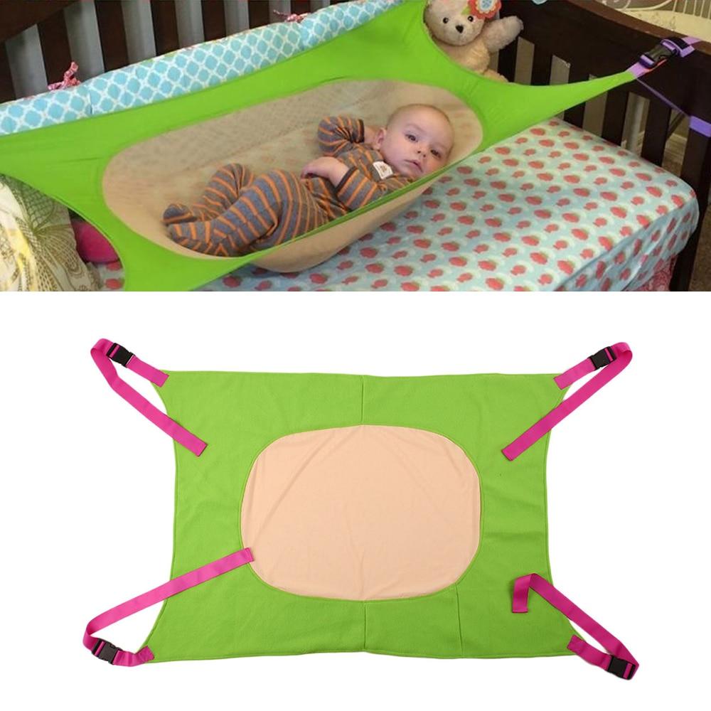 aliexpress     buy 2017 newborn baby hammock crib hammock detachable baby crib toy elastic storage organizer portable sleeping bed detachable from     aliexpress     buy 2017 newborn baby hammock crib hammock      rh   aliexpress