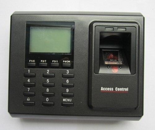 Fingerprint Access Control And Time Attendance F2 Fingerprint Door Entry System cheap biometric