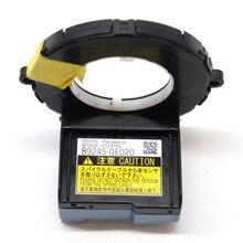 Steering Angle Sensor For Toyota Sienna 2011 2018 89245 0E020 892450E020