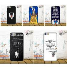 Soft Cell Phone Shell Case Covsr Rafiki Quote The Lion King For Galaxy A3 A5 A7 J1 J3 J5 J7 S5 S6 S7 S8 S9 edge Plus 2016 2017(China)