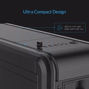 Image 5 - ORICO מיני USB Bluetooth מתאם 4.0 מצב כפול אלחוטי Bluetooth Dongle 4.0 Bluetooth משדר עבור Windows10 מחשב מחשב