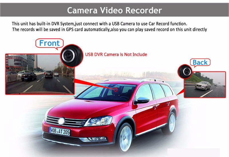 android car dvd 2 din wifi android double bmw e53 x5 e46 m3 mg rover (2)