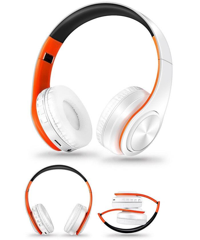 headphones Bluetooth Headset headphones Bluetooth Headset HTB1FSe OpXXXXXkaXXXq6xXFXXX3