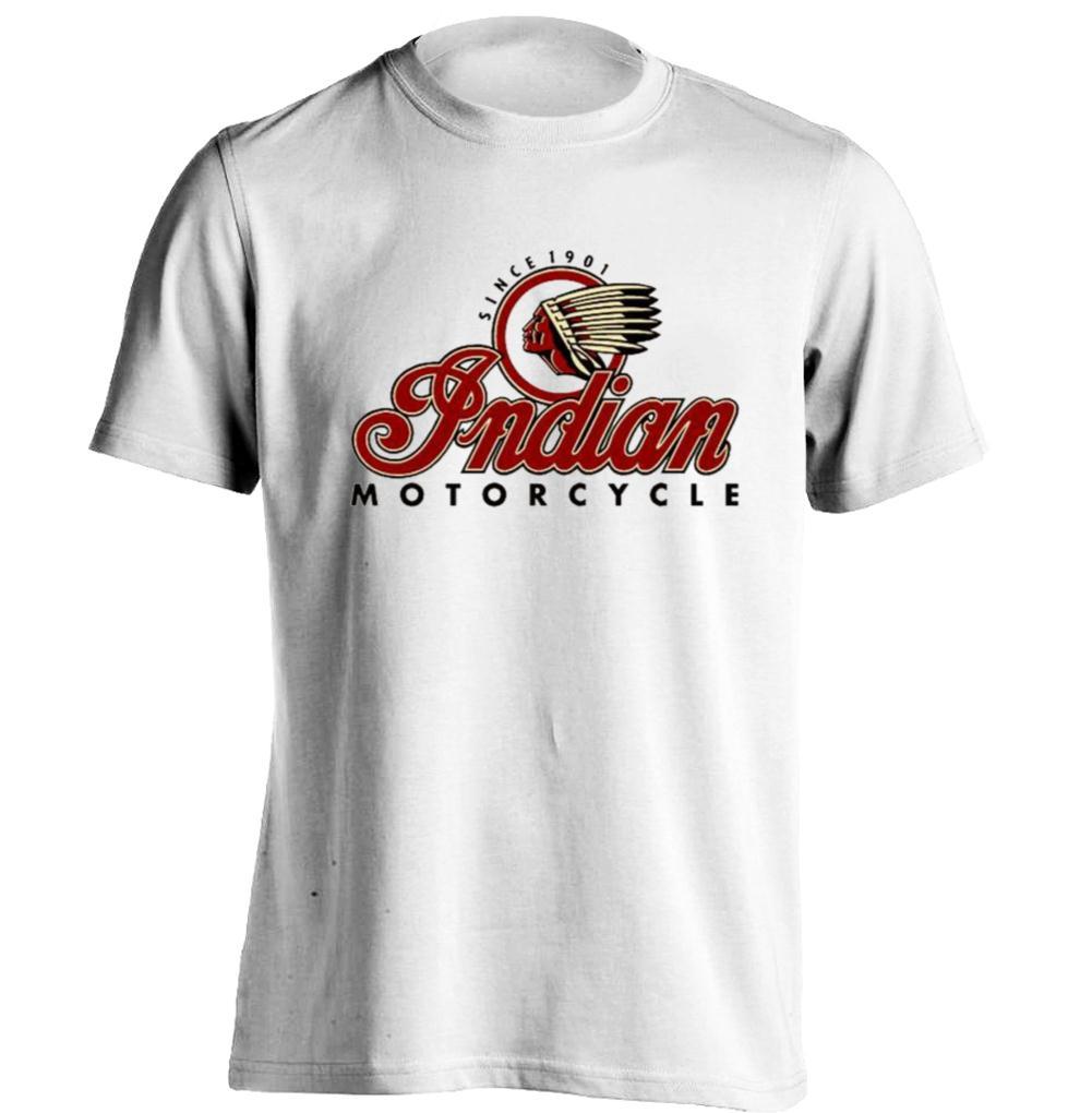 Design t shirt baseball - Motion Indian Motorcycle Mens Womens Baseball T Shirt Design T Shirt China Mainland